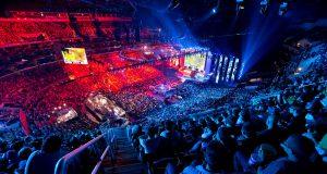 Japón concede visas de atletas a jugadores de LoL