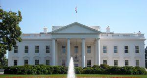 La Casa Blanca se pronuncia sobre visados de atleta