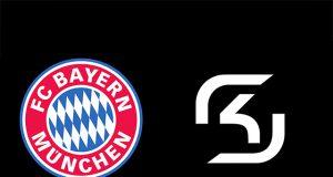 SK Gaming Bayern