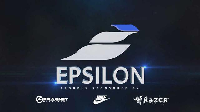 Epsilon eSports gana la PGL Summer Finals