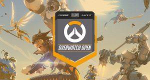 overwatch open