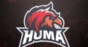 Team Huma expulsado de la LCS