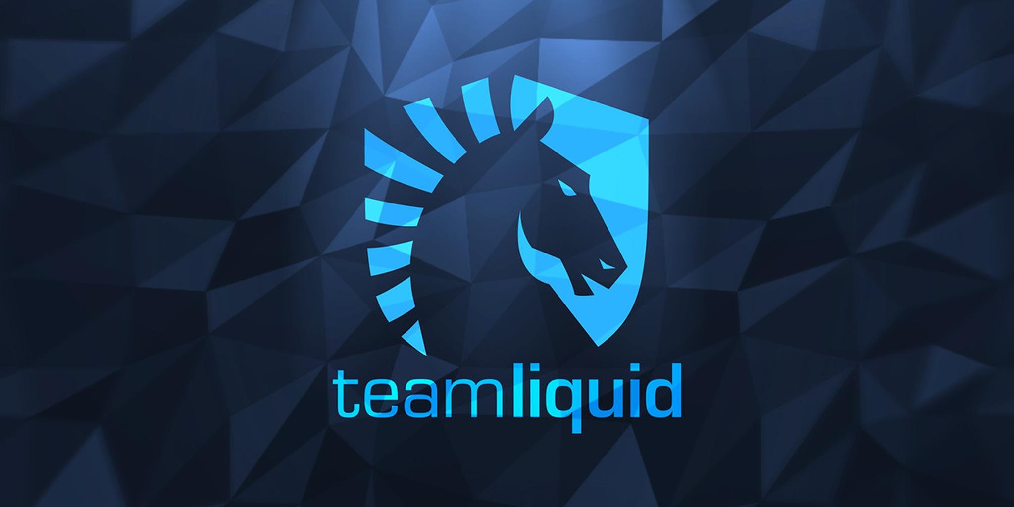 Resultado de imagen para Team liquid csgo