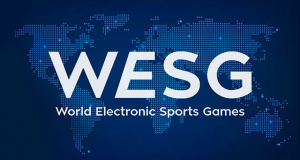 WESG World Electronic Sports Games repartirá 7.3 millones de dólares en premios