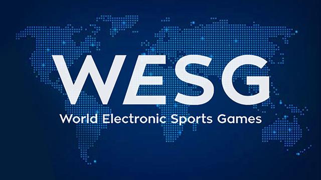 WESG World Electronic Sports Games repartirá 7.3 millones de dólares en premios