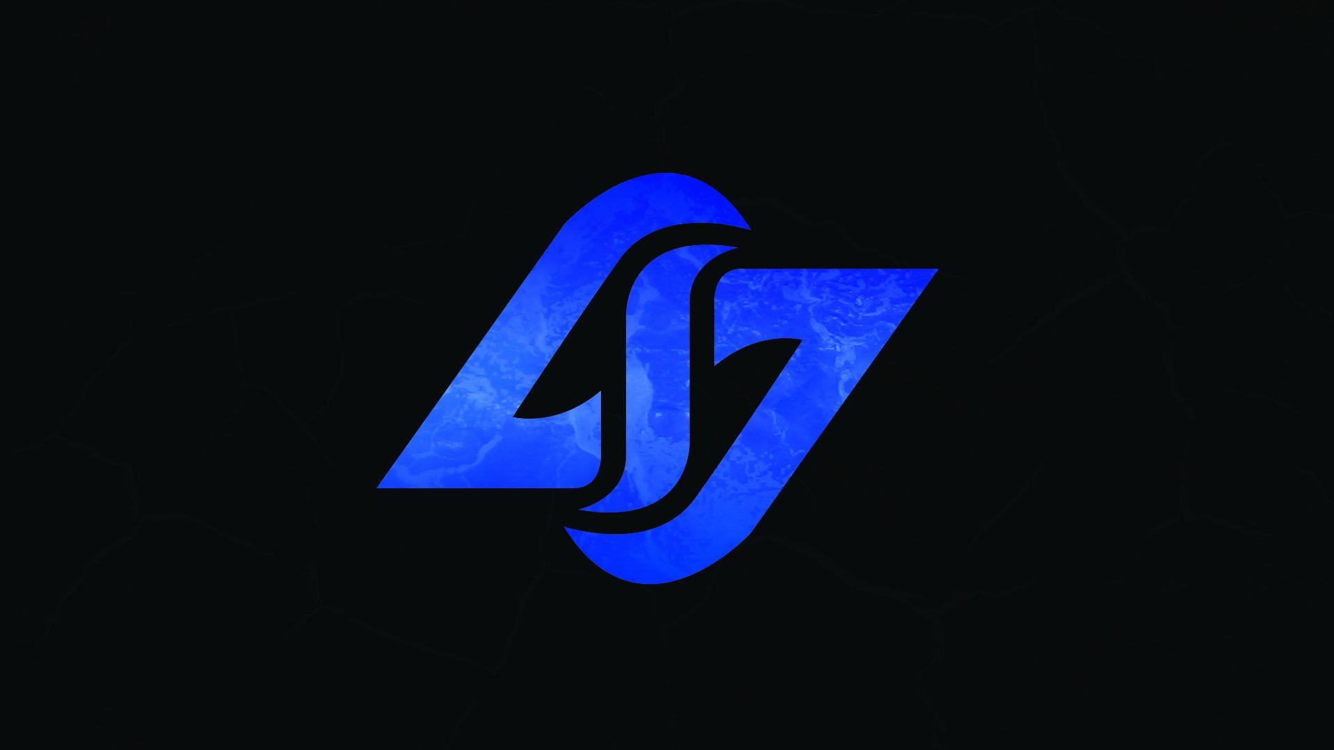 Counter Logic Gaming añade a NahtE y Subroza a sus filas