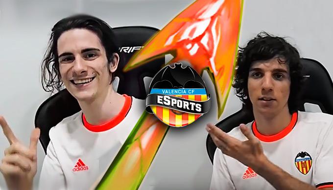 entrevista-pepiinero-adryh-valencia-esports