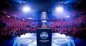 Valve anuncia que no habrá mas majors en 2016