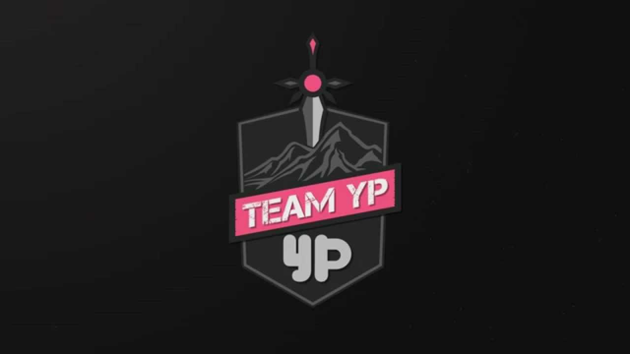 team youporn entra en overwatch con nueva plantilla. Black Bedroom Furniture Sets. Home Design Ideas