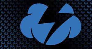 Tempo Storm adquiere United Spreadsheet