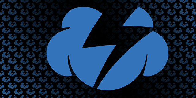 Tempo Storm adquiere United Spreadsheet