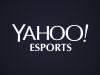 Yahoo y ESL unen fuerzas