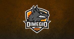 Dimegio Club