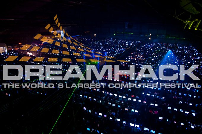 DreamHack Winter