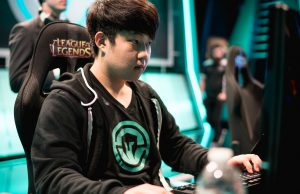 Huni Immortals