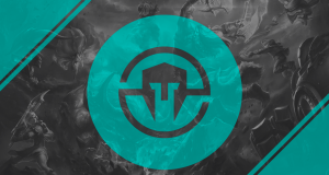 Immortals entra en Overwatch