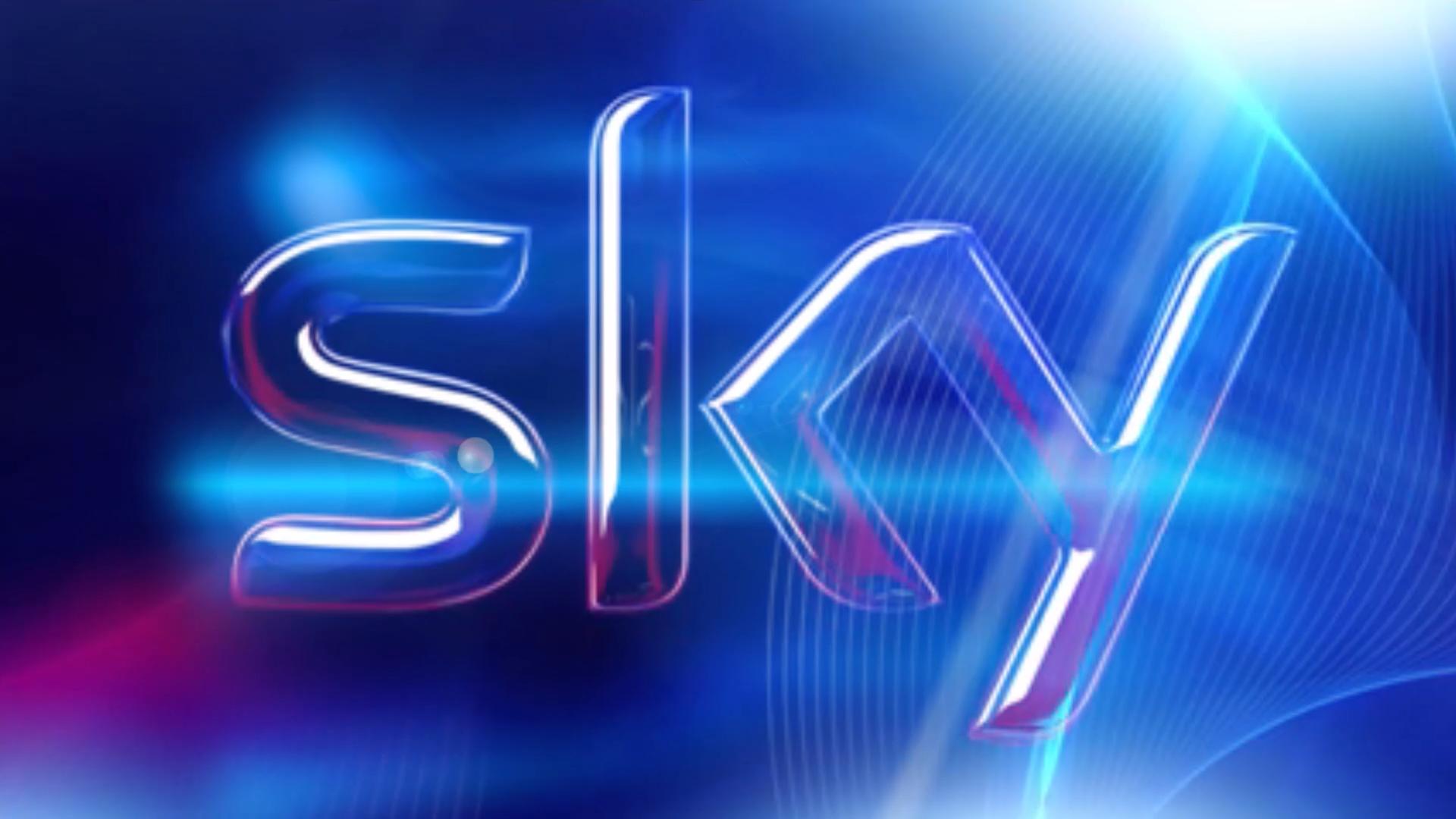 Sky:De