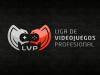 Lvp sanciona economicamente a KIYF Logitech