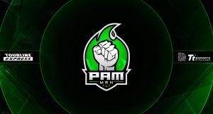 PAM MRN