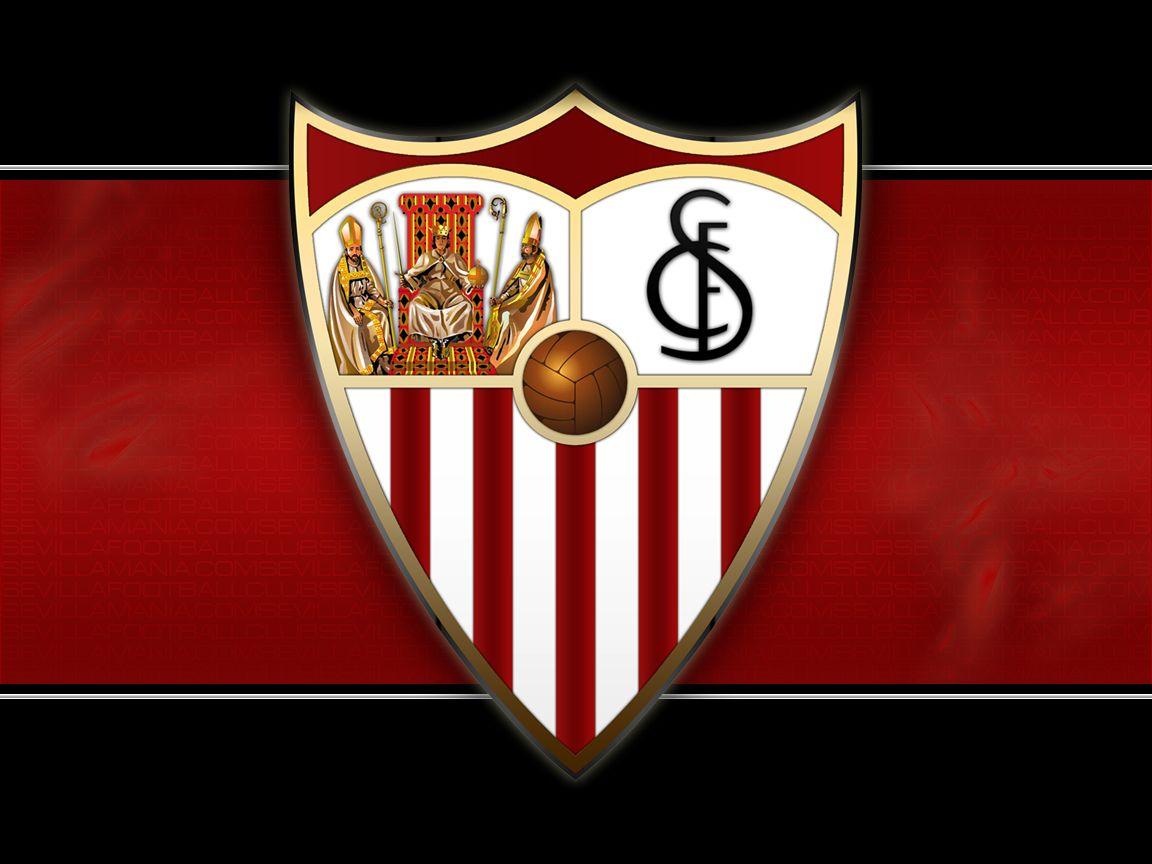 El Sevilla FC anuncia su entrada en el mundo de los eSports