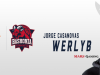 Werlyb