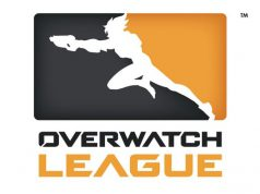 Overwatch League