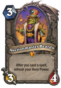 auctionmaster