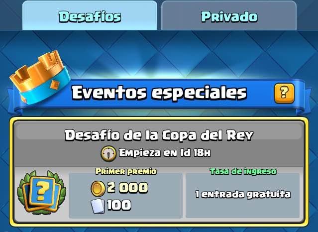 copa-del-rey-clash-royale