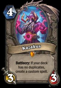 kazakus-1