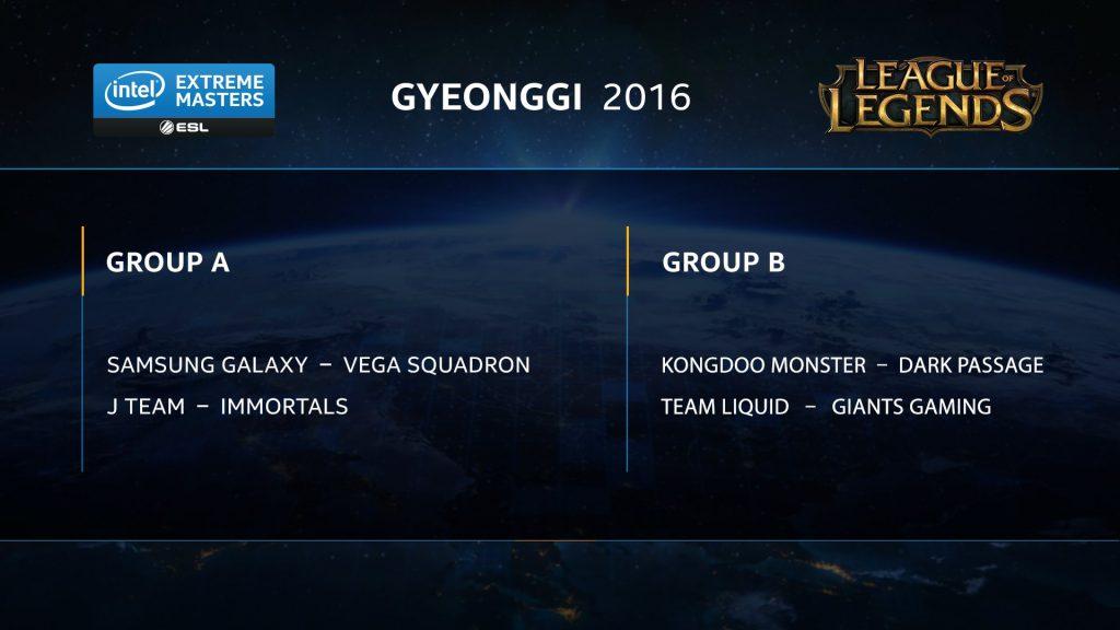iem-gyeonggi-lol-groups