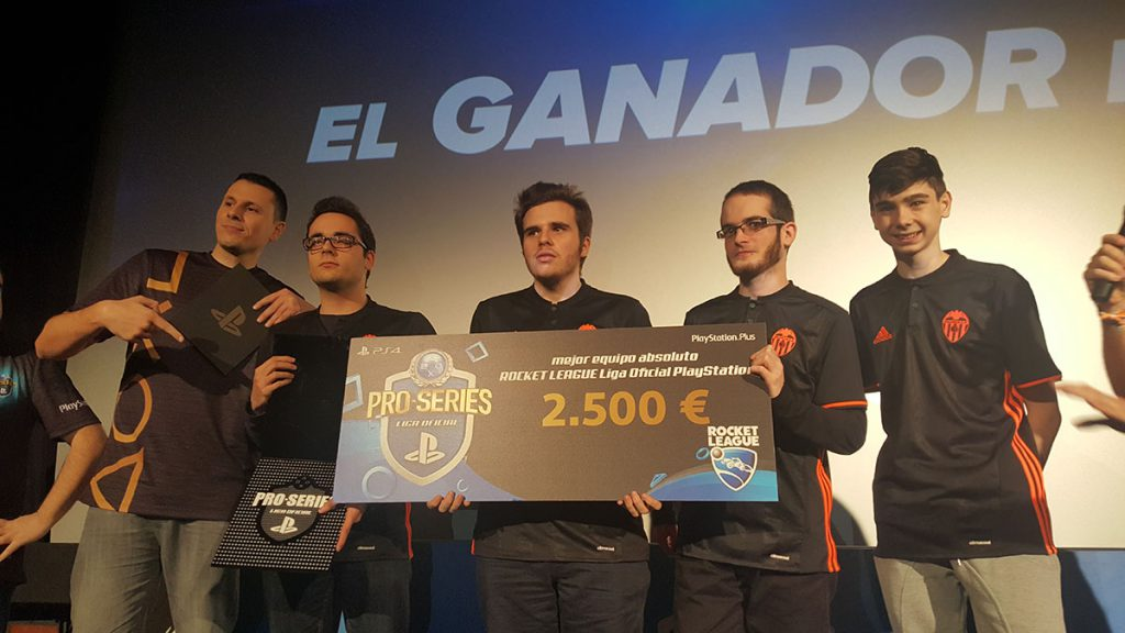 valencia-pro-series-rocket-league