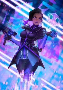 sombra_full_by_evas0l0-dao8qdu