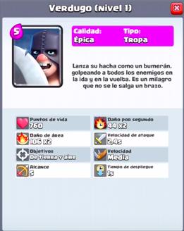 verdugo-clash-royale