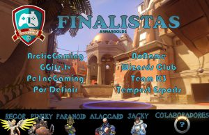 equipos-snasgold1