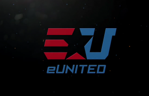 eunited-overwatch