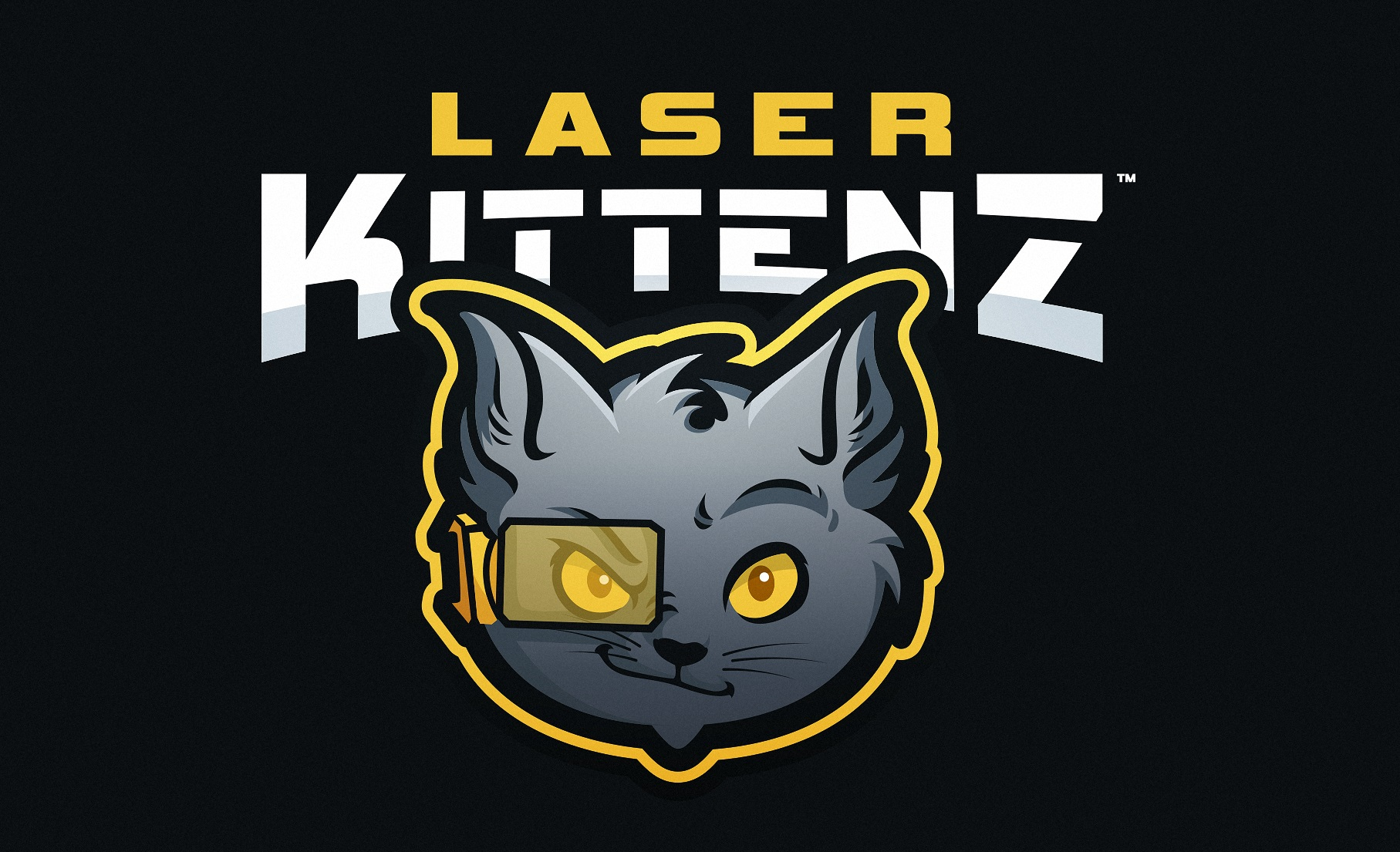 Winghaven se embarca en un nuevo proyecto con Laser Kittenz