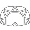 orisa-100x100-3