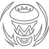 orisa-100x100-4
