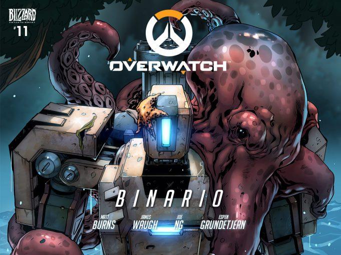 overwatch-bastion