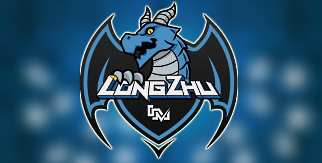 Longhzu Gaming