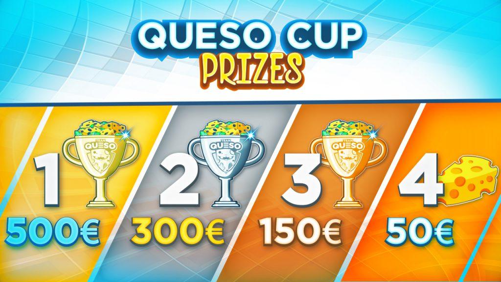 premios_prizes