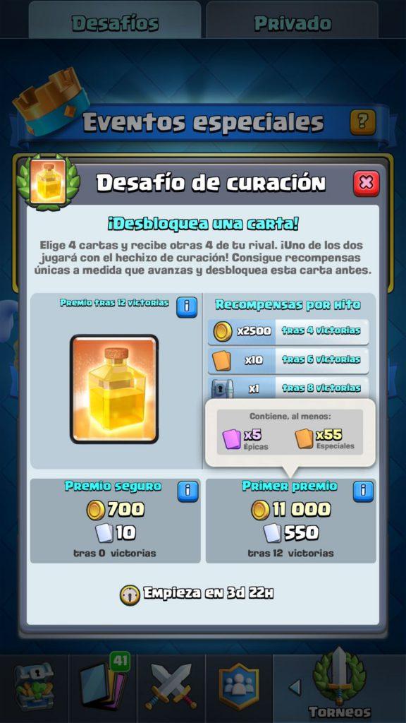 desafio-curacion-3