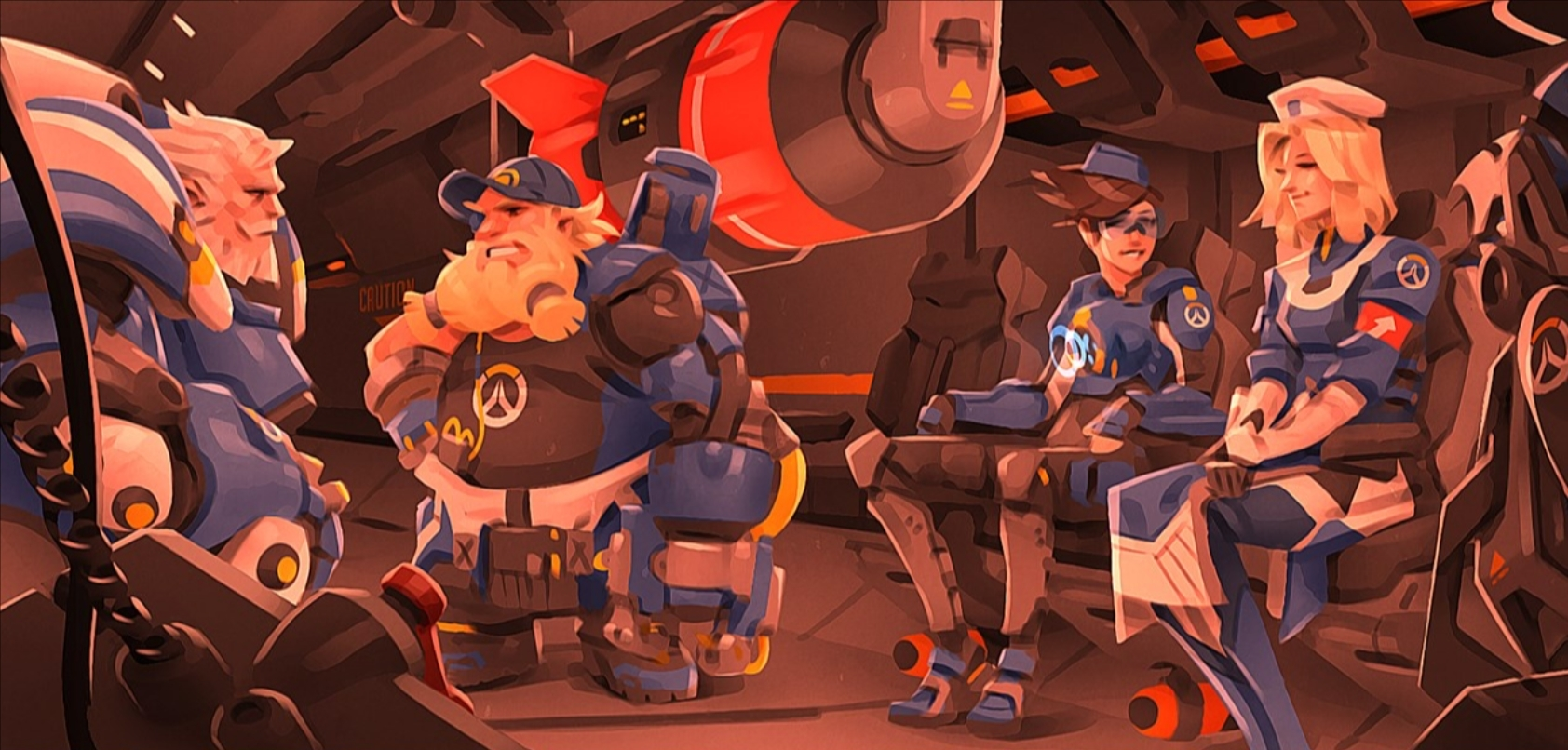 overwatch-uprising