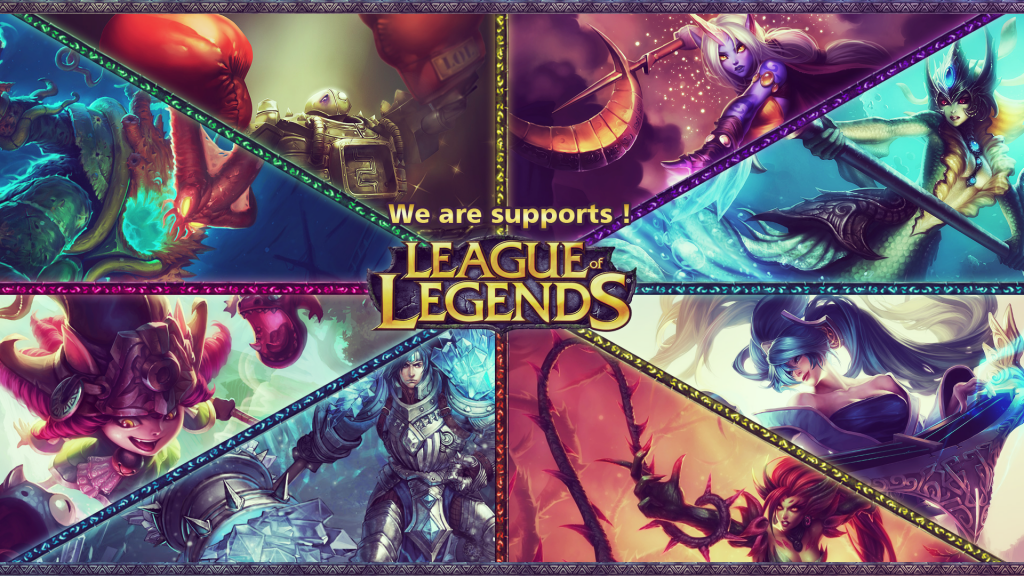 league_of_legendes_supports_wallpaper_by_utitake-d6eauhp