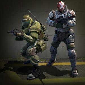 asalto-pesado-trajes