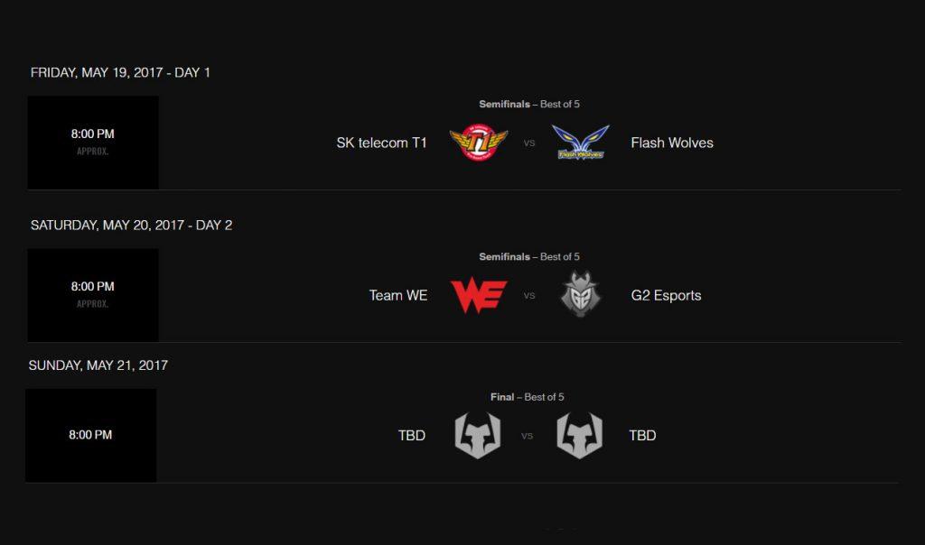 horarios-playoffs-msi-2017
