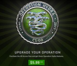medalla-operacion