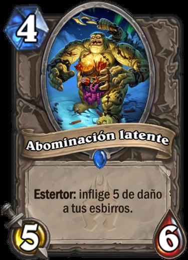 abominacion-latente