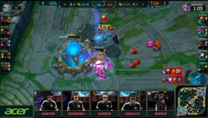 uol-tsm-rift-rivals-final-3