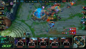 uol-tsm-rift-rivals-final-2